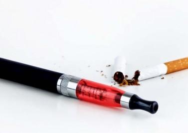 Faut-il promouvoir l'e-cigarette ?