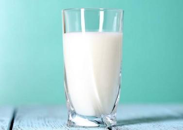 Le lait est-il vraiment mauvais pour la santé ?