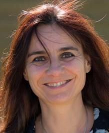 Patricia Negrato