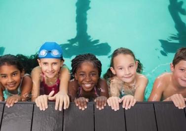 Les bonnes idées de sport pour nos enfants