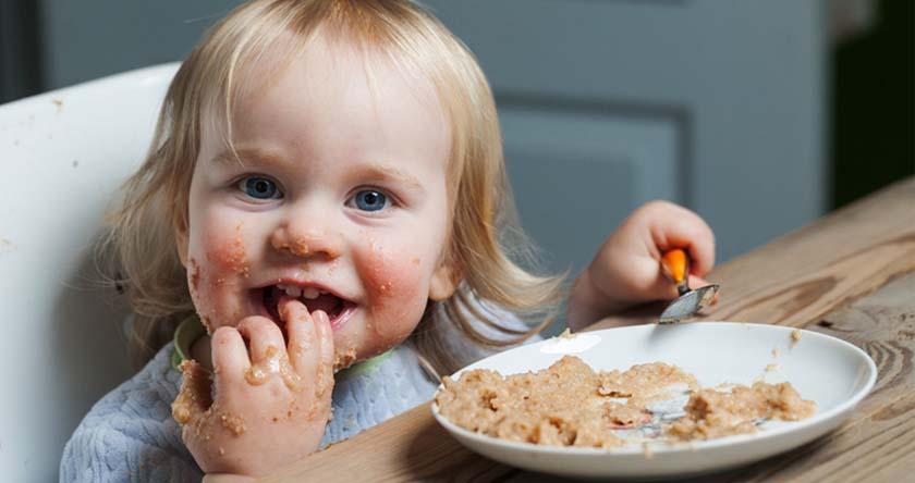 enfants_nutrition_tu_mangeras_de_tout_NL22