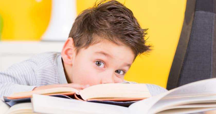 enfants_sante_dyslexie_NL21