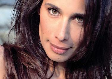 Marie Fugain : « J'ai fait la paix avec moi-même ! »