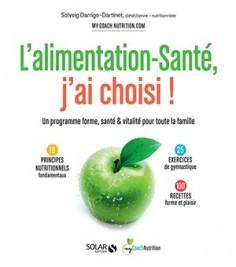 livre_nutrition_sante_alimentation_sante_jai_choisi_NL21