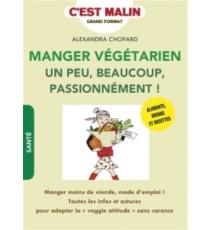manger_vegetarien