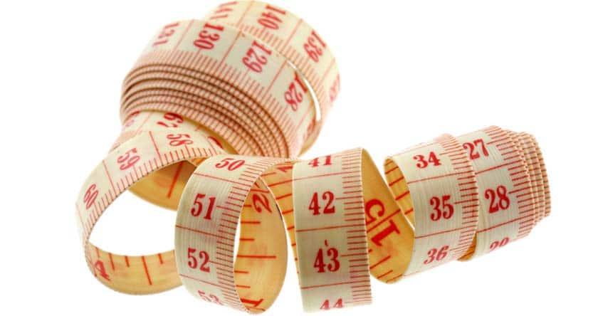 Une formule miracle pour déterminer notre poids idéal ?