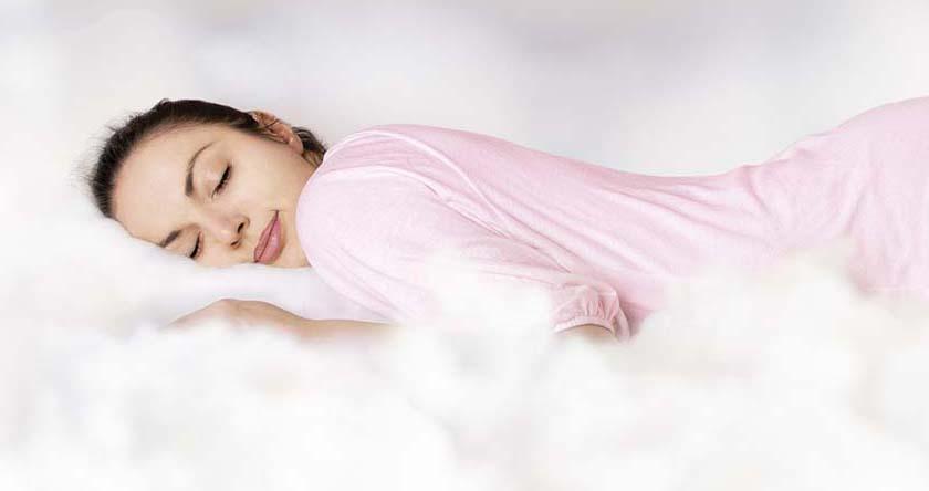 Faites de beaux rêves