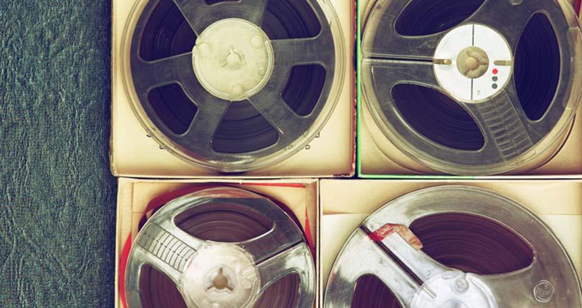Quand la musique est bonne… à tout?