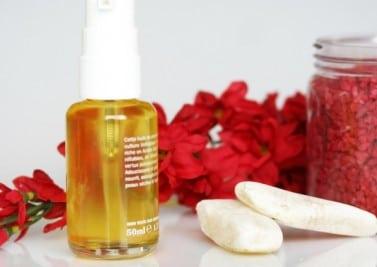 Êtes-vous au parfum sur les huiles essentielles ?