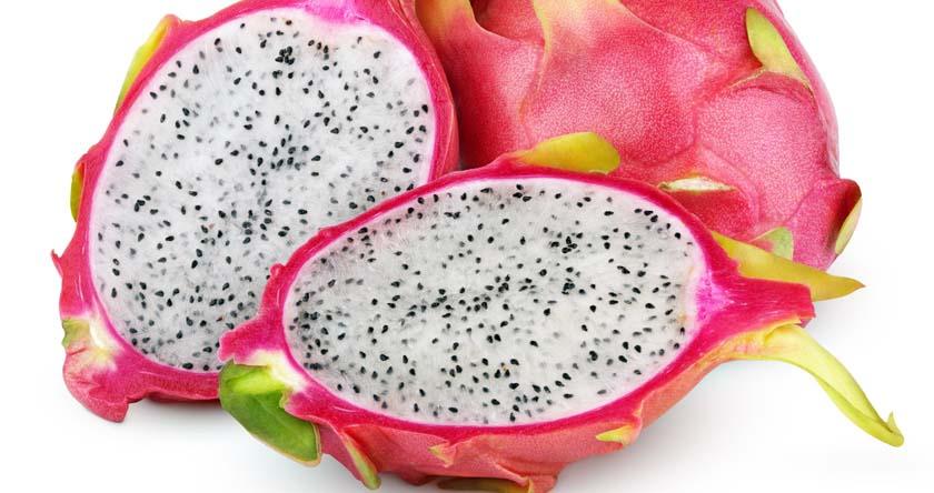 Ces fruits qui nous veulent du bien