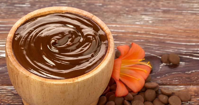 recette_beaute_masque_chocolat