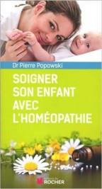 LIVRE_HOMEO_ENFANTS