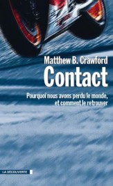 CONTACT_CRAWFORD