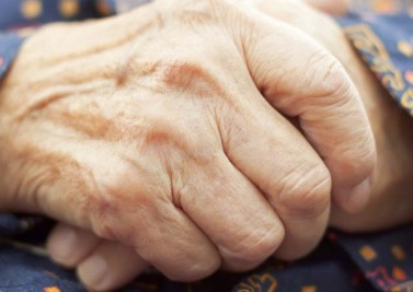 Comment vivre avec la maladie de Parkinson ?