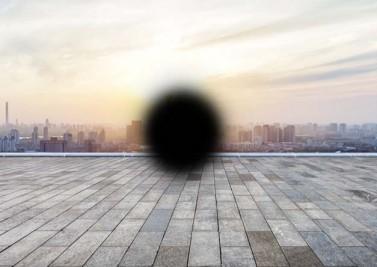 Une DMLA peut-elle être la conséquence d'une cataracte ?