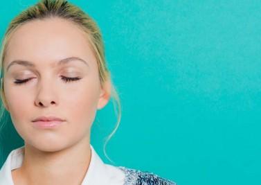 L'hypnose : pourquoi pas vous ?