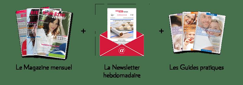 Offre_Globale_abonnement