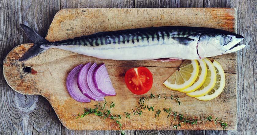 nutrition_recettes_maquereau_papillotes