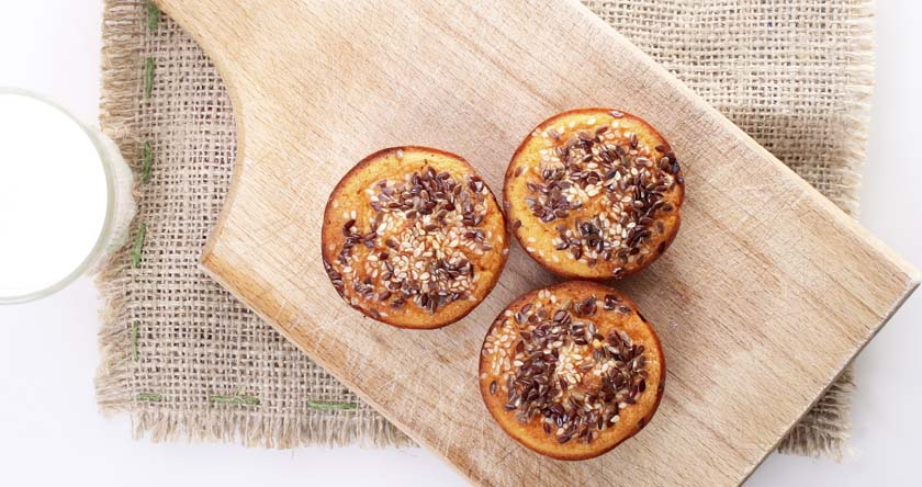 nutrition_recettes_muffin_chocolat