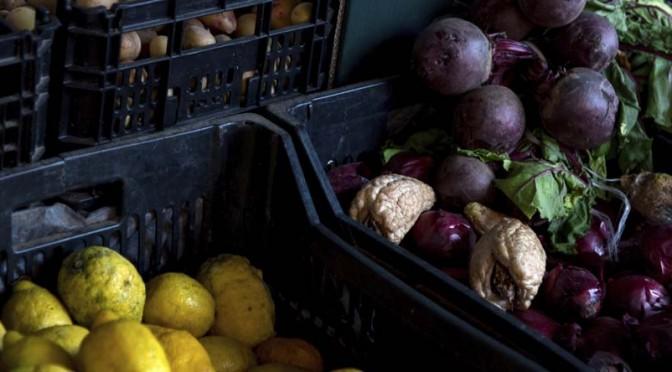 Les 7 piliers d'un bon équilibre alimentaire