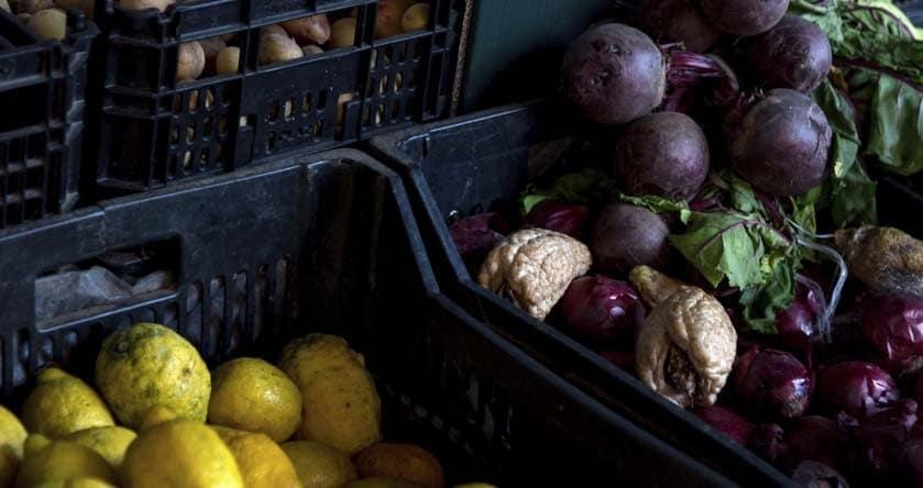 Habitudes alimentaires, alimentation, équilibre