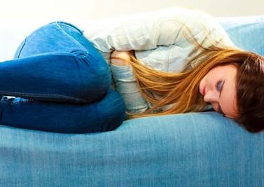 Comprendre la fibromyalgie
