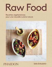 Raw-food
