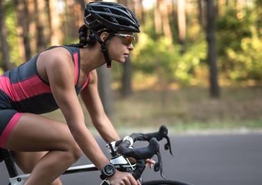 Le vélo, votre nouvel allié pour être en forme !