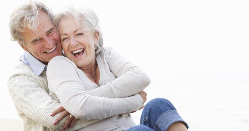 Sexualité seniors, pratiques sexuelles seniors