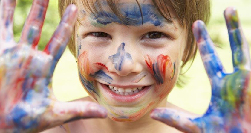 Enfant hyperactif ou simplement turbulent ?