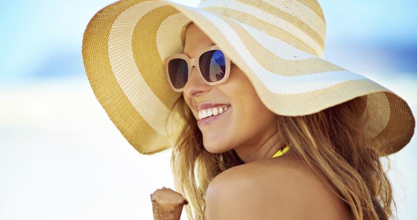 10 conseils beauté pour l'été