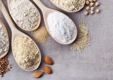 Consommer du gluten perturbe-t-il l'équilibre digestif ?