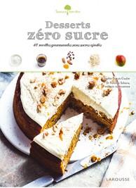 desserts_zero_sucre