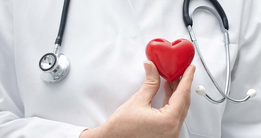 Nous sommes tous des donneurs d'organes potentiels