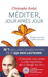 livre_mediter_jour_apres_jour