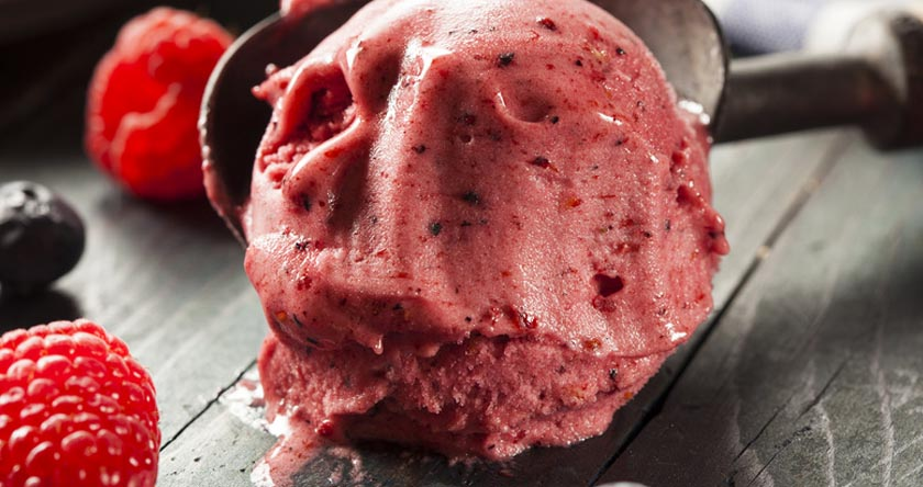 nutrition_recettes_glaces_fruits_rouges
