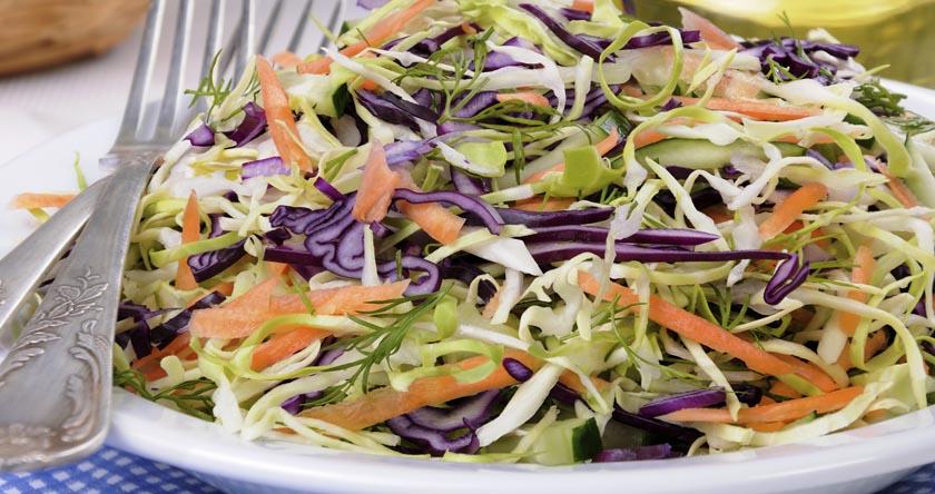 salade_chou_concombre_carottes