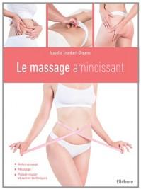 livre massage