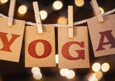 Le top 3 des applis yoga pour filer tout droit vers le nirvana