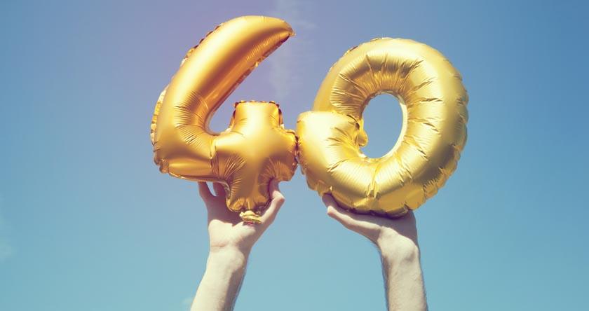 40 infos de BIEN-ÊTRE & santé pour passer un été de rêve