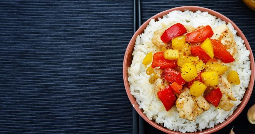 nutrition_recettes_poulet_mangue