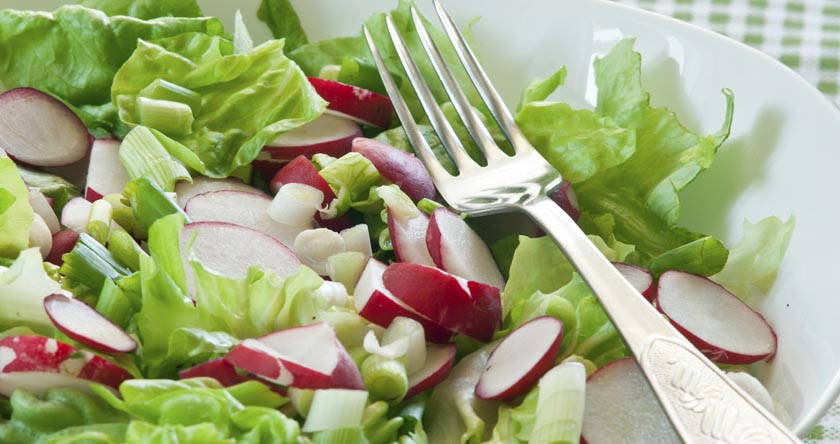 nutrition_recettes_salade_radis