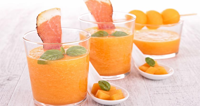 nutrition_recettes_soupe_melon