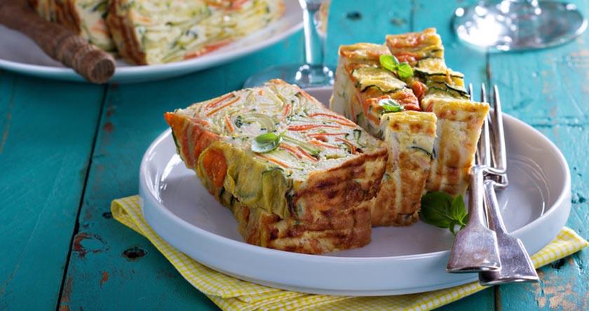 nutrition_recettes_terrine_carottes