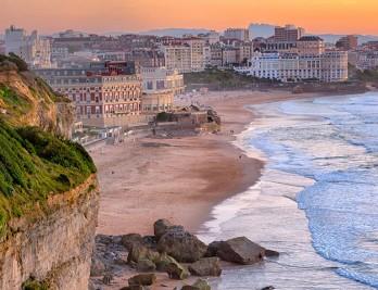 579fff02289e8---biarritz