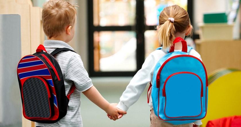 Bien préparer leur rentrée des classes