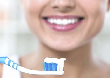 Érosion dentaire : les ados aussi sont concernés !