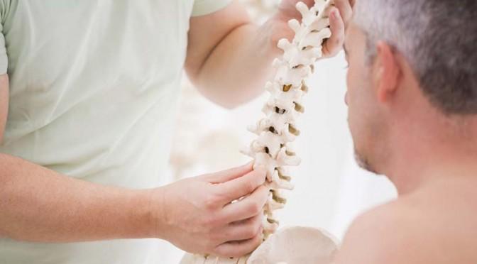 Comment comprendre l'approche ostéopathique et ses bienfaits ?
