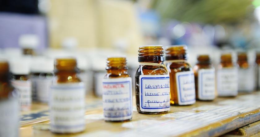 conseils-pharma-huiles essentielles