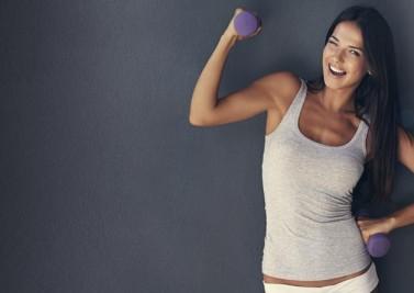 Quoi de neuf au rayon fitness?